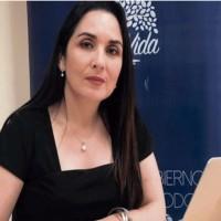 Coordinadora zonal 7 del Ministerio de Educación presentó su renuncia, pese a ser ratificada en el cargo