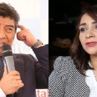 Defensoría del Pueblo pide a Jorge Yunda no ejercer acciones de intimidación, amenazas o coacción contra Jessica Jaramillo