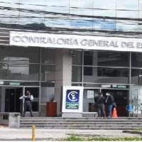 La Contraloría General sostiene que Zárate no usurpaba funciones