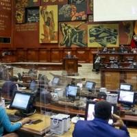 Legislatura demanda del Ejecutivo el pago inmediato a las casas de acogida que tienen convenio con el Mies