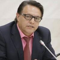 Presidente de Fiscalización alerta sobre un boicot para evitar juicios políticos contra ministros de Lenín Moreno
