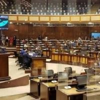 "PSC pedirá investigación por presunta ""compra de asambleístas"" por parte de la bancada oficialista"