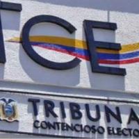 Que vuelva a enviar el informe sobre la remoción del alcalde Yunda, ordena el TCE a la Secretaría del Concejo Metropolitano