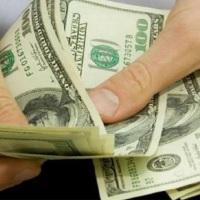 Sistema financiero privado invierte $500 millones en Certificados de Tesorería