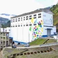 CELEC finaliza contrato de Seguros Sucre y adjudica cuatro nuevos seguros con empresas privadas