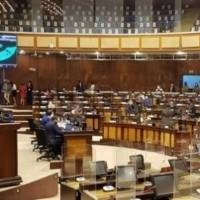 Legislativo desaprueba retorno de Ecuador al CIADI y anuncia demanda de inconstitucionalidad