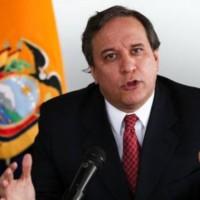 Ministro de Economía adelanta que una reforma tributaria se presentará en agosto y septiembre para discusión del país