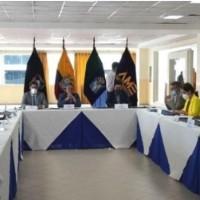 Municipios de Ecuador exhortan al Gobierno Nacional a cumplir con asignaciones pendientes
