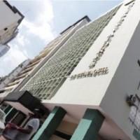 UAFE investiga origen de más de USD 4,6 millones del Decevale que estarían en una cuenta del Banco de Guayaquil