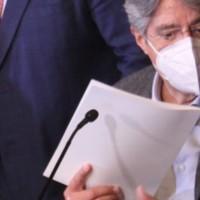 Presidente Lasso emite Decreto para habilitar y «regular» funcionamiento de juegos de azar e hipódromos