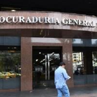 Contraloría tiene la obligación de entregar información a la Asamblea, dice Procuraduría
