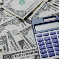Ecuador podría recaudar 32 veces lo proyectado en Ley de Oportunidades si grandes grupos empresariales pagan sus impuestos