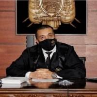 Juez no acepta procedimiento abreviado de Esteban Celi en el caso Las Torres
