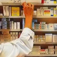 Plazos excesivos, precios superiores e incumplimientos técnicos, en ofertas de farmacéuticas nacionales