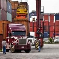 Un acuerdo con México conllevará un enorme desafío para la industria ecuatoriana, señala Francisco Carrión