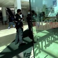 Allanan oficinas de la ANT en Quito, tras ciberataque que interrumpió emisión de licencias