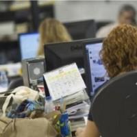 En 4 meses se han creado 275.000 nuevos empleos adecuados, destaca el Gobierno