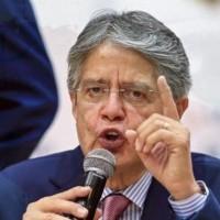 Guillermo Lasso responderá ante la justicia, tras investigación previa por presunta defraudación tributaria