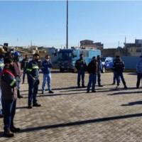 """""""Próxima elevación de los precios del servicio eléctrico"""", alertan trabajadores de Empresa Eléctrica"""
