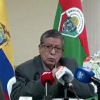Transportistas urbanos de Quito paralizarán parcialmente sus actividades este martes 26 de octubre